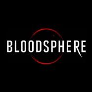 BLOODSPHERE/ANN MY DICE/THE SLAUGHTER