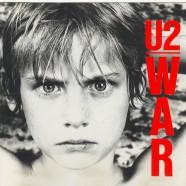 U2 TRIBUTE SUDDEN IMPACT