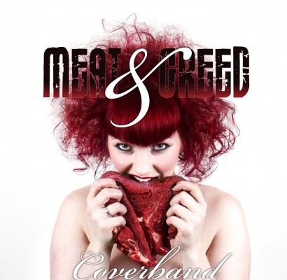 The Crossover / Meat & Greed
